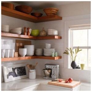 Todo en Orden: Las mejores ideas para organizar tu hogar