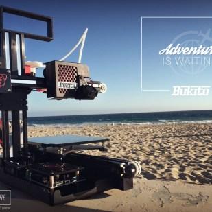 beach_adventure