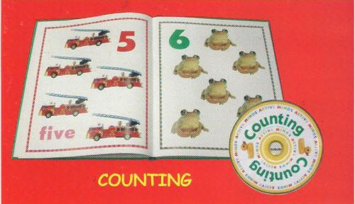 little-explorer-1-counting