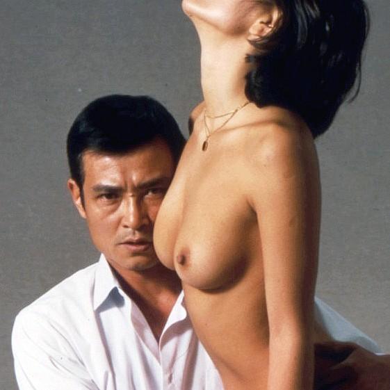 La Vengeance est à moi (Shohei Imamura – 1979)