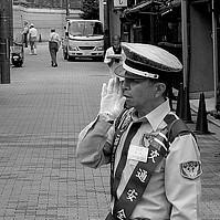 Japon et photographie