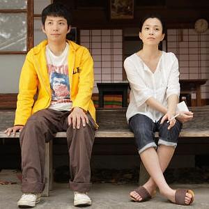 Non-ko (Kazuyoshi Kumakiri – 2008)