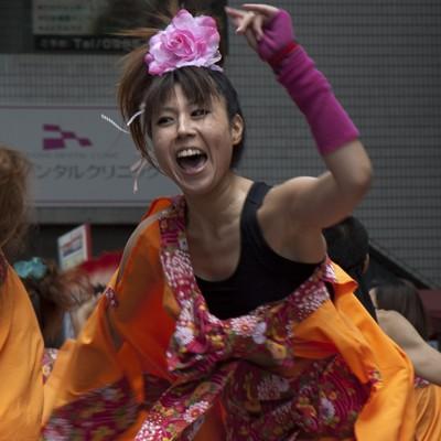 YOU ! ME ! DANCING !