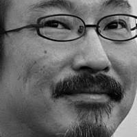 R.I.P. Satoshi Kon
