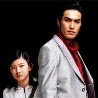 Ryû ga gotoku (Takashi Miike – 2007)