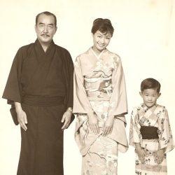geisha-boy-still-2