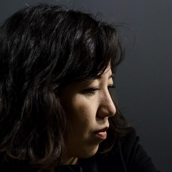 Ryoko Sekiguchi (et d'autres) sur France Cul