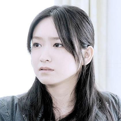 Shokuzai (Kiyoshi Kurosawa – 2012) 4/5