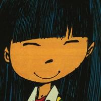 Des (presque) Japonais chez les Belges #6 : Thi-Hué