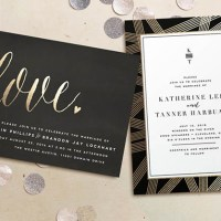 15% Off Minted Wedding Invitations? How are You Saving?