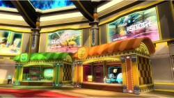 Casino Quest Counter