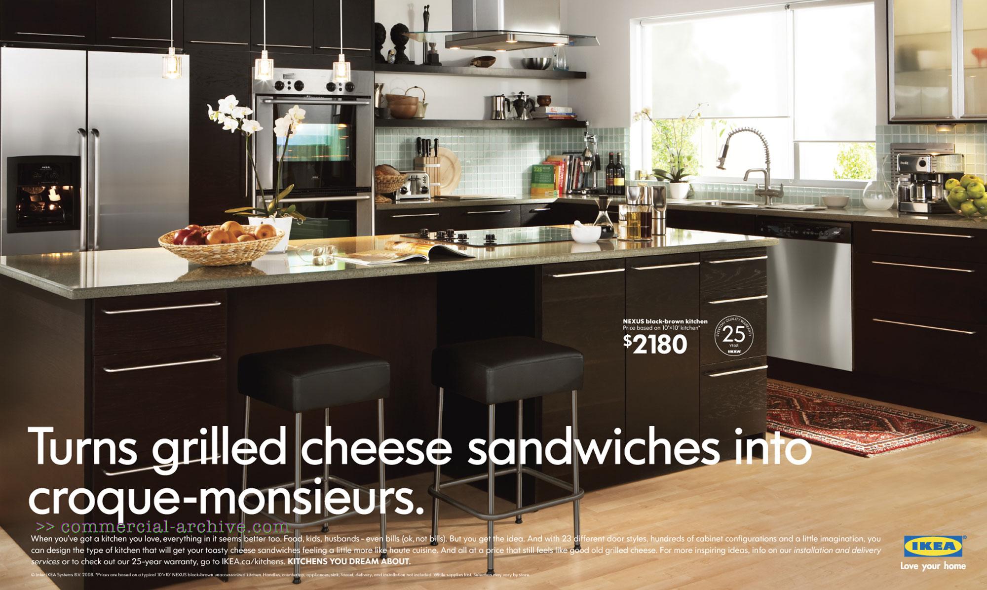 ikea kitchen ikea cabinets kitchen images courtesy of IKEA