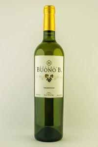 Vino Reserva Chardonnay