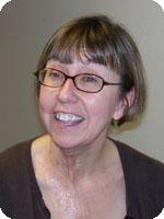 Teri Aronowitz, Boston University's sexologist