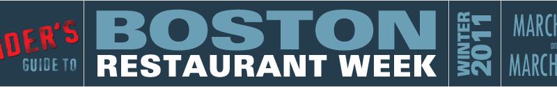 www.restaurantweekboston.com