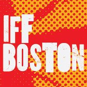 Image courtesy of IFF Boston