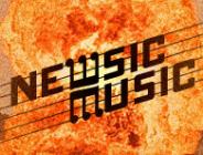 Newsic Music