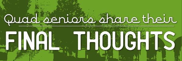 seniors-final-word-banner
