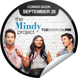 The Mindy Project| Promotional Photo via FOX
