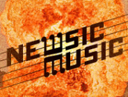 newsic-music-logo1-184x140