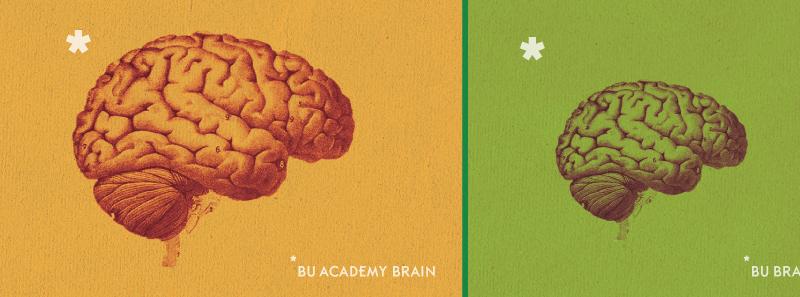 BU-academy-banner