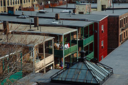Allston | By Joel McCoy from Cambridge, MA, USA (Flickr) via Wikimedia Commons