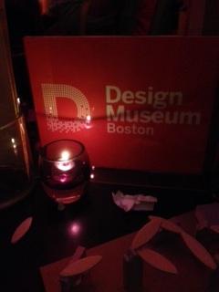 Design Museum Pic