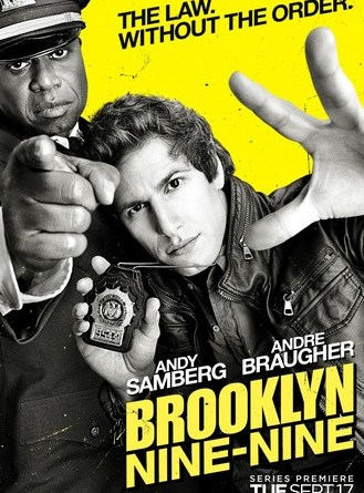 Brooklyn Nine Nine on FOX | Promotional Photo Courtesy of FOX