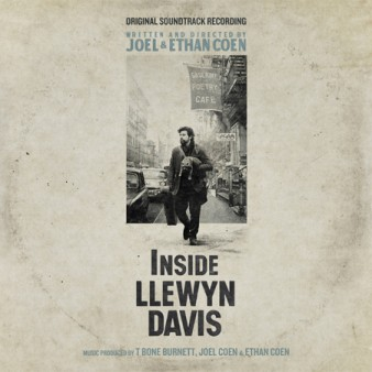 Be sure to check out Inside Llewyn Davis this December | Promotional photo courtesy of The Weinstein Company