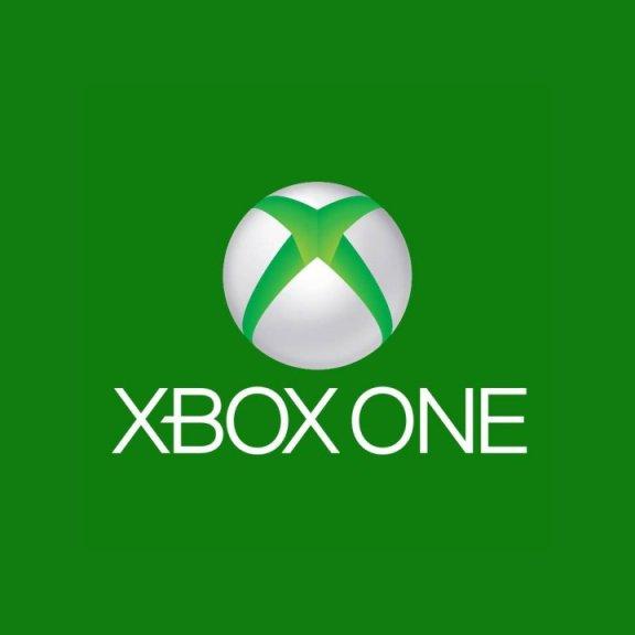 promotional photo courtesy  of Microsoft