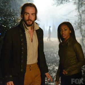 Sleepy Hollow Episode Screenshot | Promotional Photo from Sleepy Hollow's website, www.fox.com/sleepy-hollow/