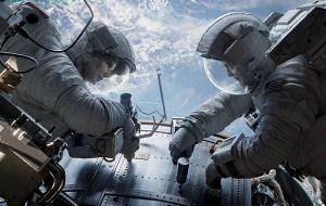 gravity-01-600-370