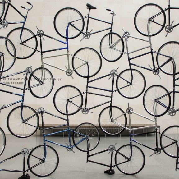 bikezzz (1 of 1)