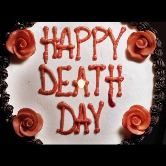 http://schmoesknow.com/blumhouse-releases-first-trailer-happy-death-day/50484/