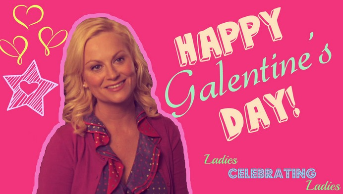 http://www.rolereboot.org/wp-content/uploads/2016/02/Galentines-Day.jpg
