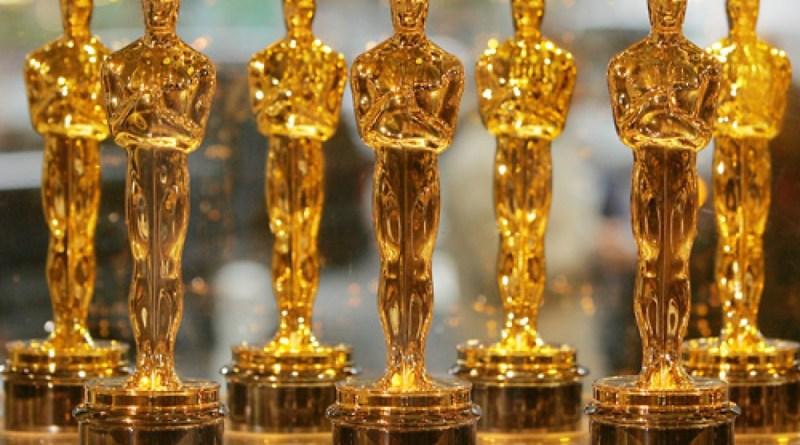 http://www.showbiz411.com/2017/10/12/oscars-harvey-weinsteins-oscar-run-is-over-but-his-taste-informed-30-years-of-academy-awards