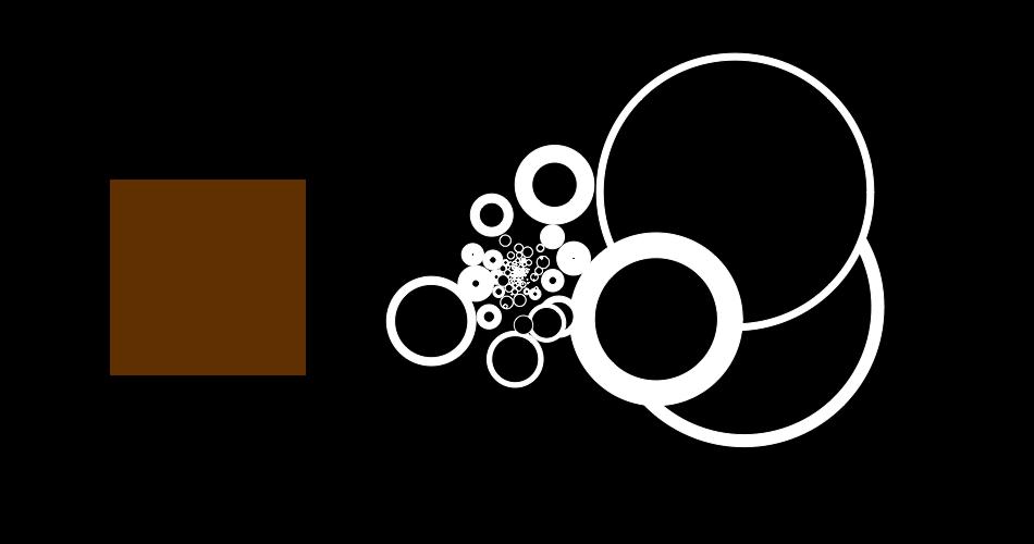 burak-arikan-cellularnations-01