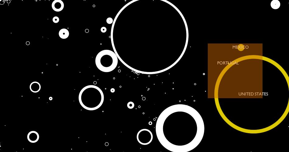 burak-arikan-cellularnations-06