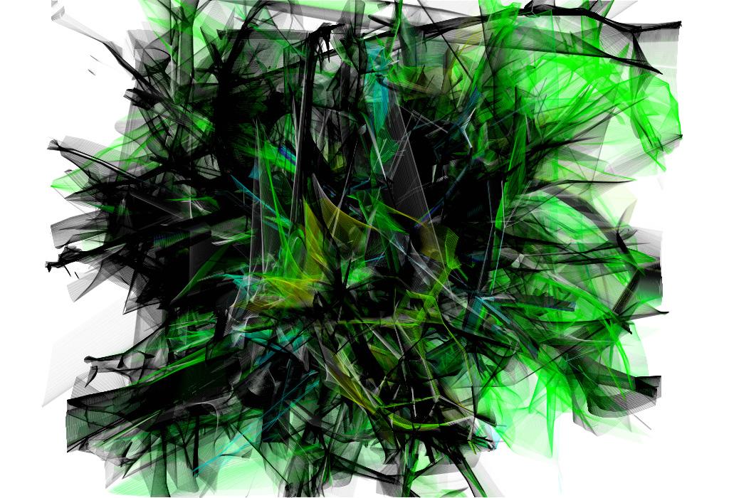 burak-arikan-tense-4-2007