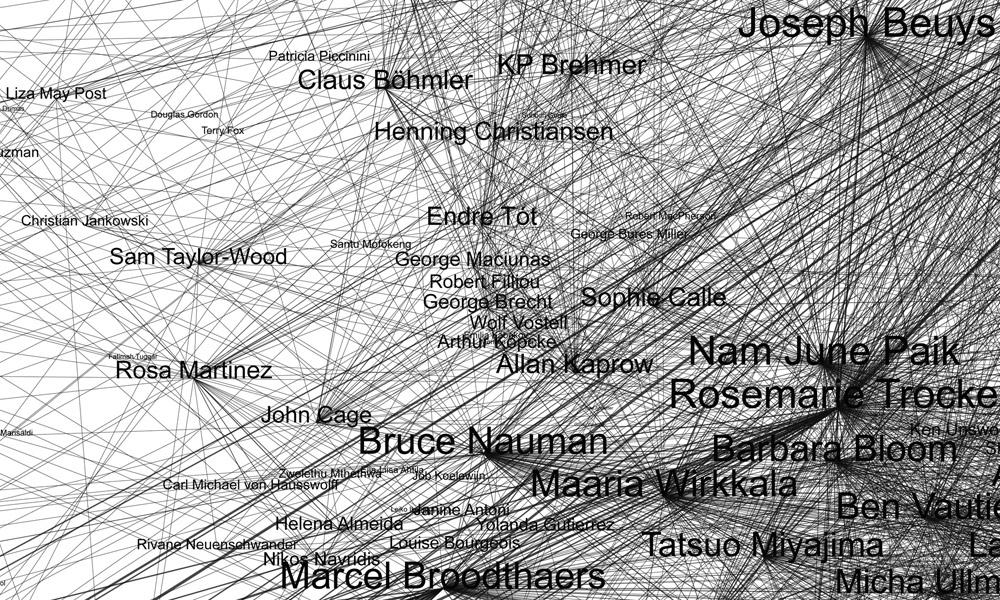 burak-arikan-artists-network-arter-detail-1