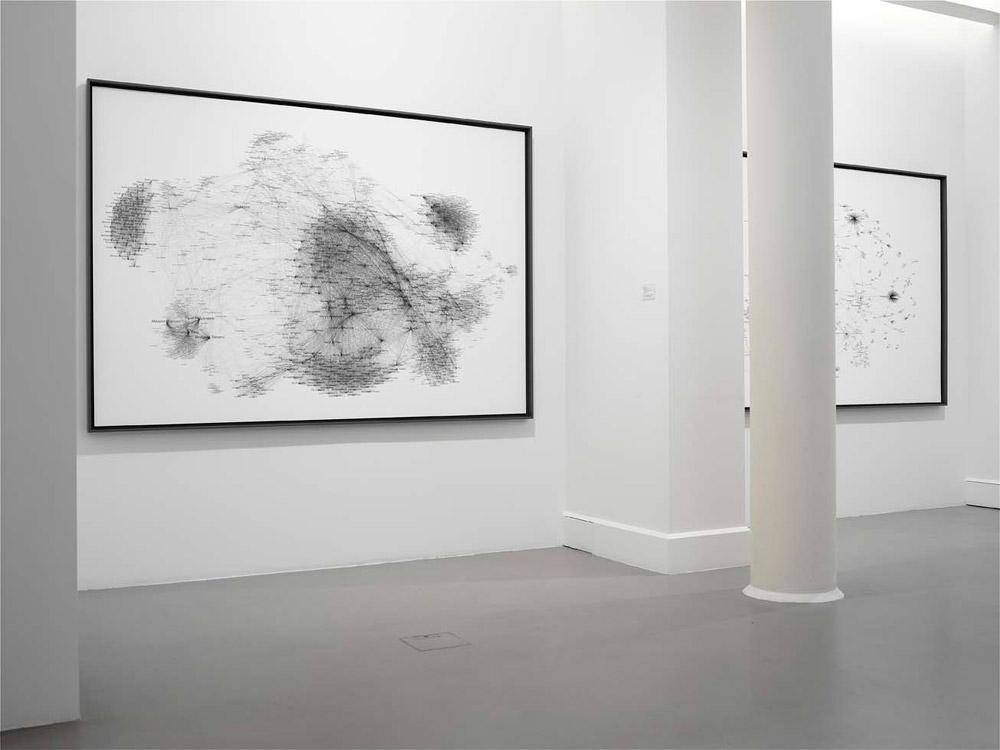burak-arikan-artists-network-arter-exhibition