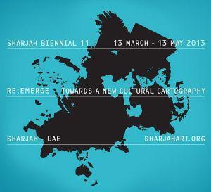 Sharja-Biennial-11-reemerge-2013