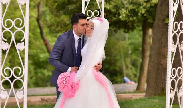 featured-gül-fatih-evlilik