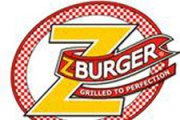 12-Cent Burgers on 12-12-12
