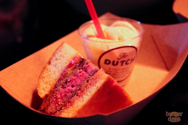 thedutchburger