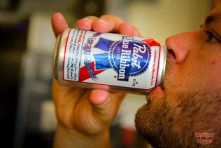 jimmydrinkpbr