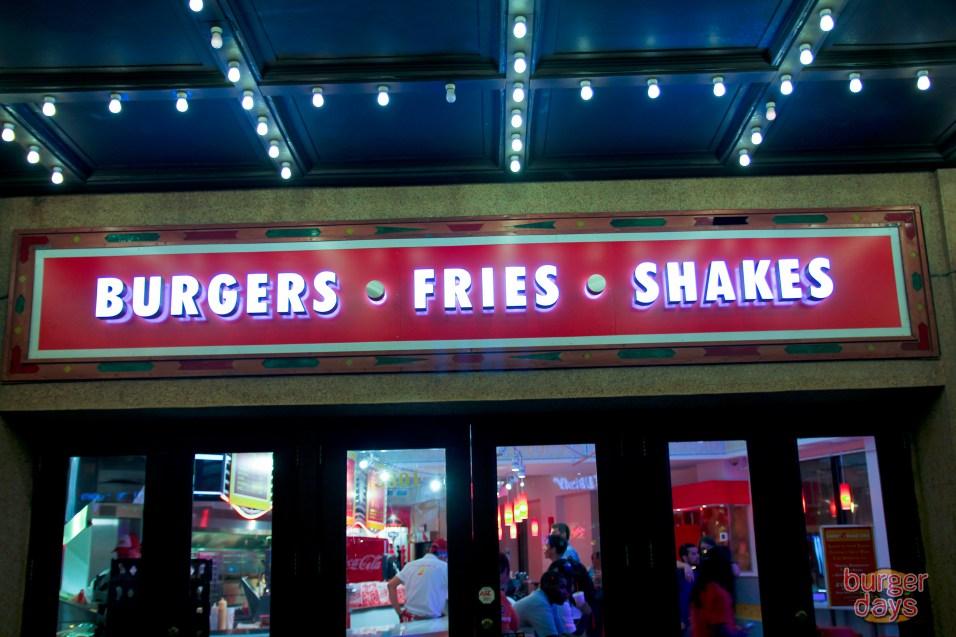 burgersfriesshakesz