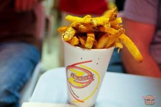 zburgerfriesincup