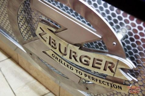 zburgermetalsign