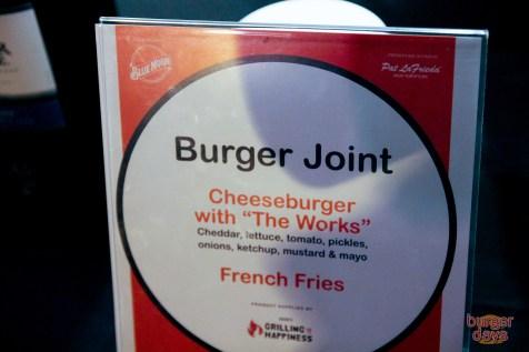 burgerjointsign